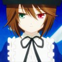 Drawerse's avatar