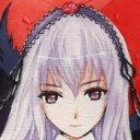 luigi386541970's avatar