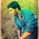 adik's avatar