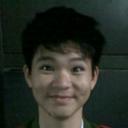 KeLangDu's avatar