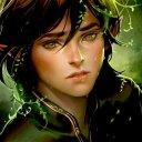 assilfaruok's avatar