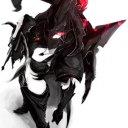 bigbukut's avatar