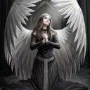 RONNYHARRYANA's avatar