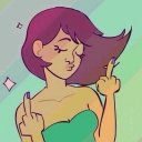 HawaiianRebel's avatar