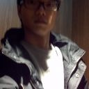 YongCaiLee's avatar