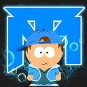 Gamer300kmh's avatar