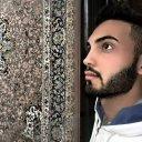 mohamaad's avatar