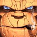 Tartaros72's avatar
