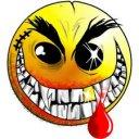 blambxamzzy's avatar