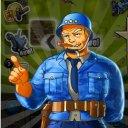 Kendal's avatar