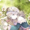 EmilyThief's avatar