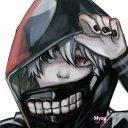 Jesterr's avatar