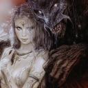 Aotearoa's avatar