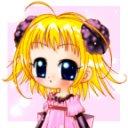 Rinichi's avatar