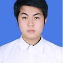 huymcmc's avatar