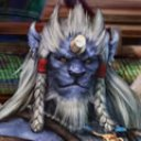 Ronso's avatar