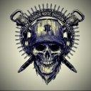 killerbutterfly's avatar