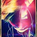 surfdudes21's avatar