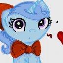 PaintSplash42's avatar