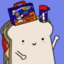 GiantFood's avatar