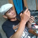 datak5150's avatar