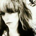 otiamaria's avatar