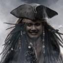 osamabin2ku's avatar