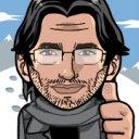 jack1971's avatar