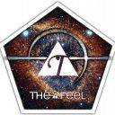 theofeel's avatar