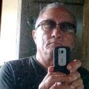 emcorreia3's avatar