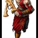 kardek3000's avatar