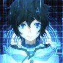 NaegiPendleton's avatar