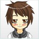 Hitsumikage's avatar