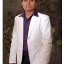 sriramrohith's avatar