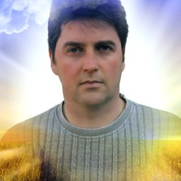 Slavoljub's avatar