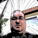 Phendrena's avatar