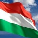 KokoHungary's avatar