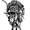 ankhaa's avatar