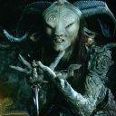 AldousBram's avatar
