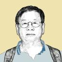 taiwan88168's avatar