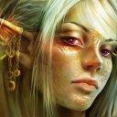 Lanista2009's avatar