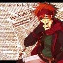AmericanOtaku's avatar