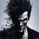 1480511's avatar