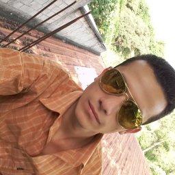 MaikyPerez250's avatar