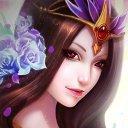 thienvu0252's avatar