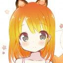 annavtth261095's avatar