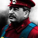 Stalin's avatar