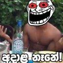 pulasthiranga's avatar