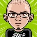 GHIRO's avatar