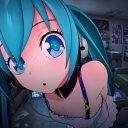 IR0NH1DE's avatar